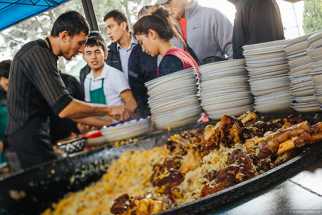 Узбекистан построит туристические махалли для привлечения иностранцев- Kapital.kz