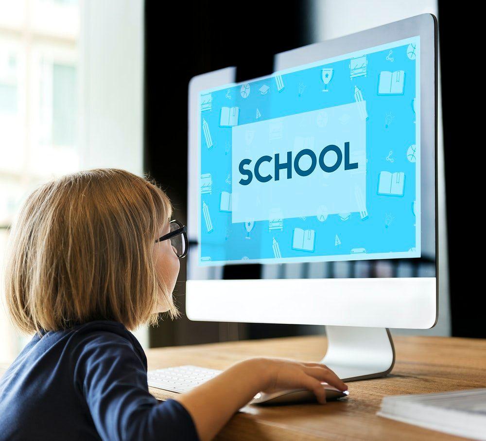 В каком направлении развиваться рынку онлайн-образования РК- Kapital.kz