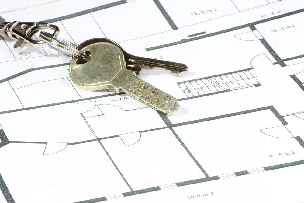 Недвижимость 91991 - Kapital.kz