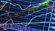 Цены на металлы, нефть и курс тенге на 4 июня
