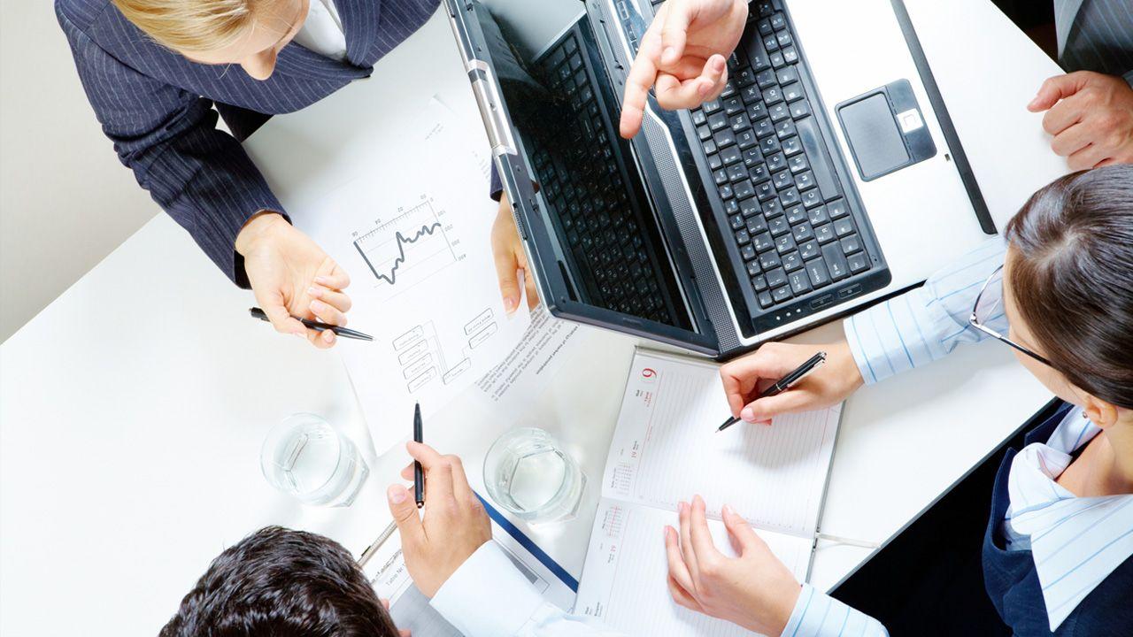 В каких специалистах нуждается рынок труда?- Kapital.kz