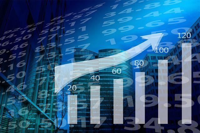 Ренессанс фондового рынка- Kapital.kz
