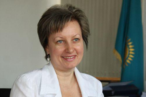 Избран глава совета директоров Казпочты- Kapital.kz