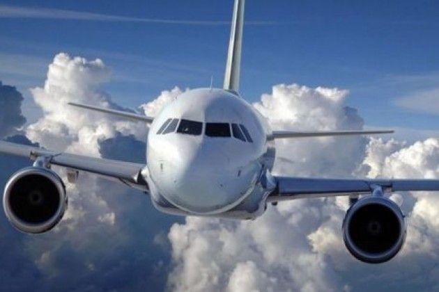 Пунктуальность казахстанских авиакомпаний изучили вКГА- Kapital.kz