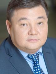 Рафаэль Абыханов