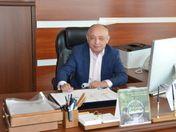 Анвар Боранбаев возглавил  «Казгеологию»