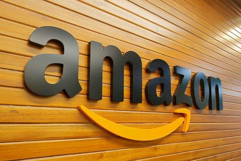 Amazon планирует запустить более 3000 спутников - Kapital.kz