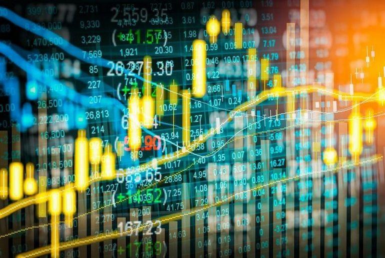 Цены на металлы, нефть и курс тенге на 26 сентября- Kapital.kz