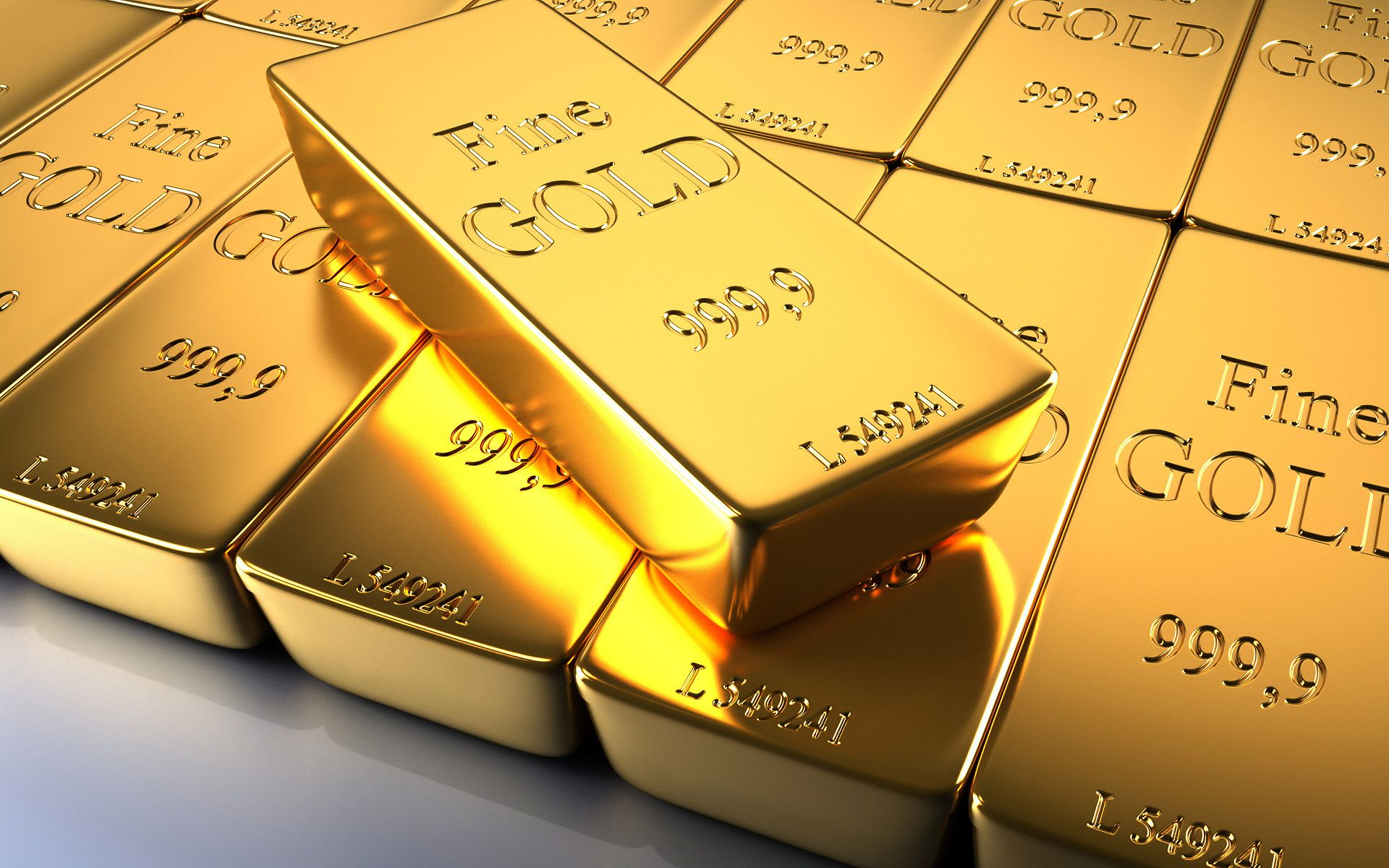 Цены на металлы, нефть и курс тенге на 1 августа- Kapital.kz