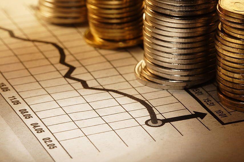 Профицит бюджета Беларуси составил 3,2% ВВП- Kapital.kz