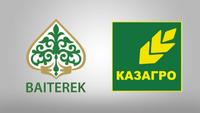 Государство 93776 - Kapital.kz