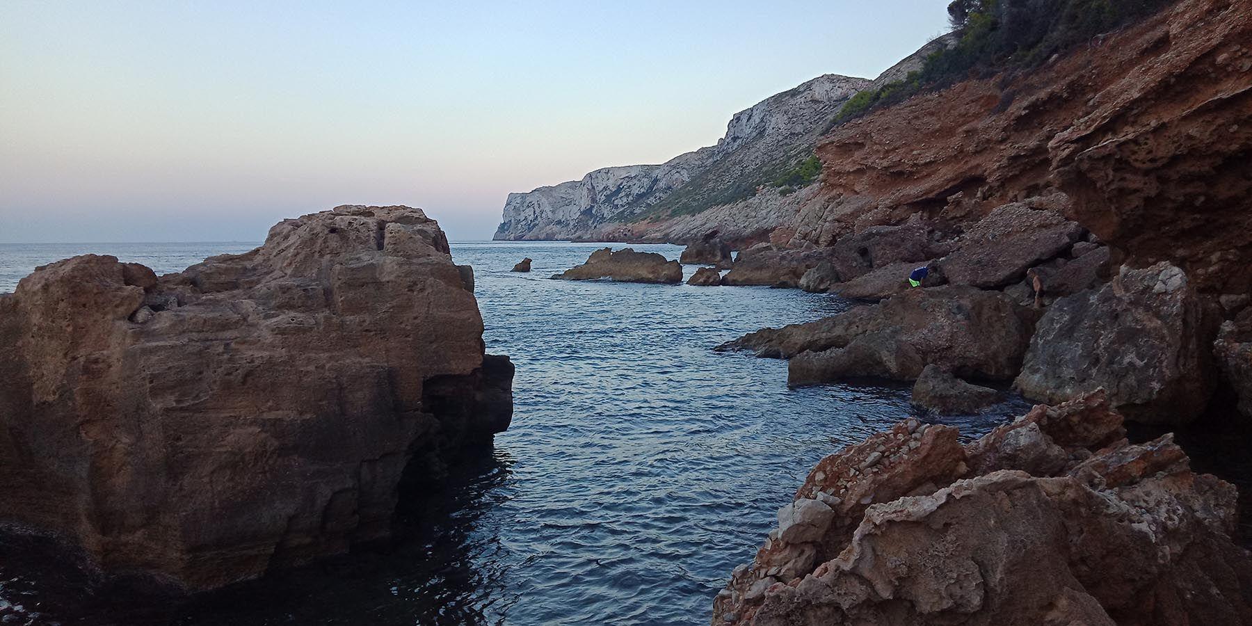 Дения— Испанская жемчужина побережья Коста-Бланка 79586 - Kapital.kz