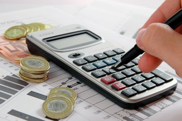 Госдолг Казахстана находится на комфортно низком уровне - ЕАБР- Kapital.kz