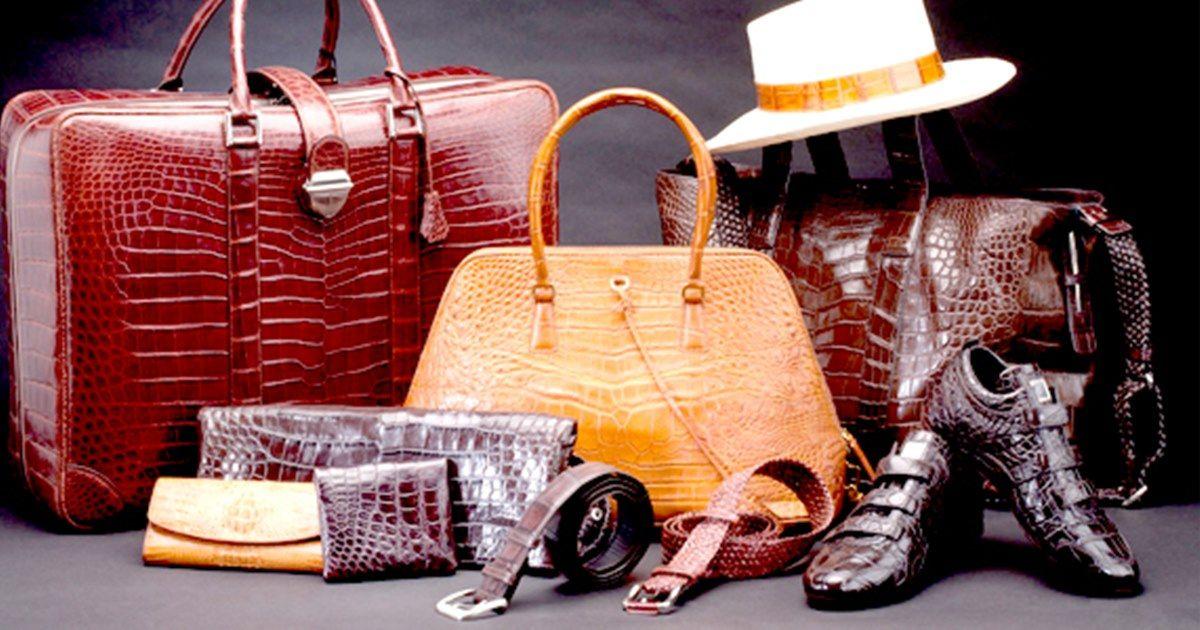 Коронавирус увеличил онлайн-продажи на рынке luxury - Kapital.kz