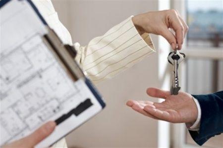В Астане самые высокие ставки на аренду жилья- Kapital.kz