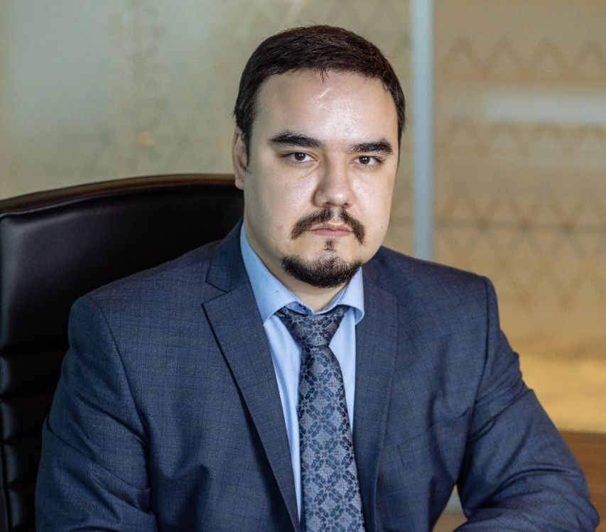 Спрос на кредиты для МСБ растет- Kapital.kz