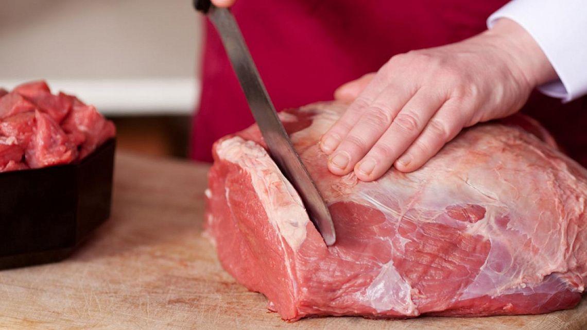 В Костанайской области построят завод по переработке говядины- Kapital.kz