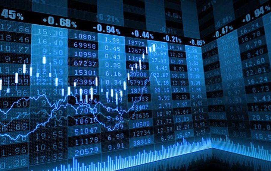 Цены на металлы, нефть и курс тенге на 23-25 февраля- Kapital.kz