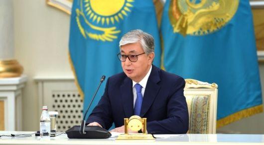 Глава государства принял послов Казахстана в Индии и Швейцарии- Kapital.kz