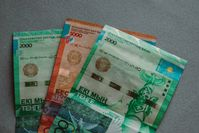 Финансы 92589 - Kapital.kz