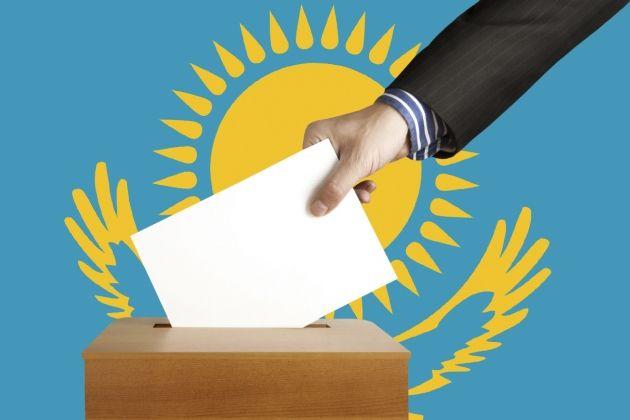 Наблюдателей ШОС пригласили на парламентские выборы в РК- Kapital.kz