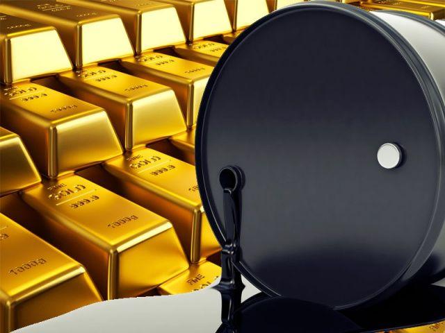 Обзор цен нанефть, металлы икурс тенге на25ноября- Kapital.kz