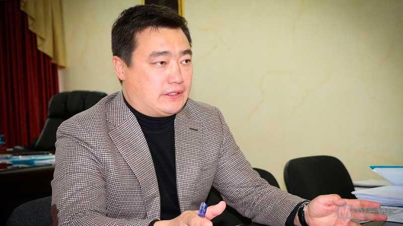 Назначен председатель правления нацкомпании Kazakh Tourism- Kapital.kz