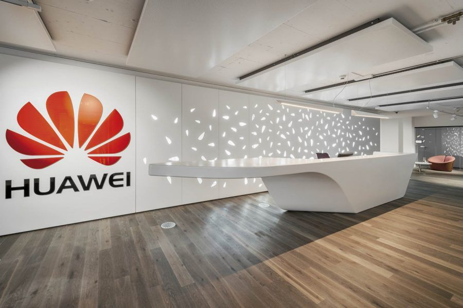 Huawei - «великое достижение» Жэнь Чжэнфэя 683789 - Kapital.kz