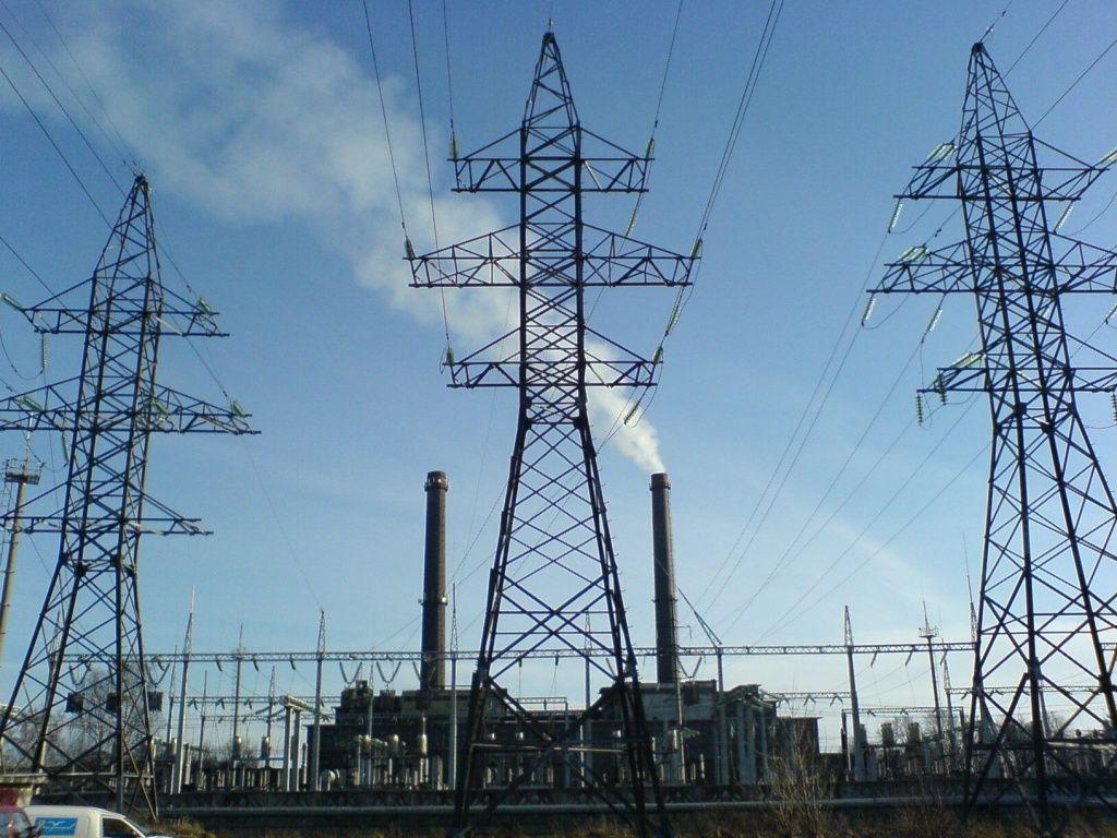 Энергосистема в праздники работала стабильно- Kapital.kz