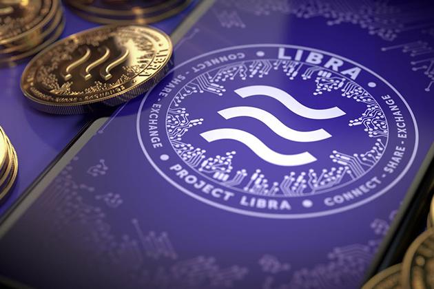 Неудача Libra уронила Bitcoin- Kapital.kz