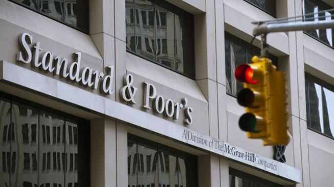 S&P: Девальвация негативно повлияет на капитализацию банков РК- Kapital.kz
