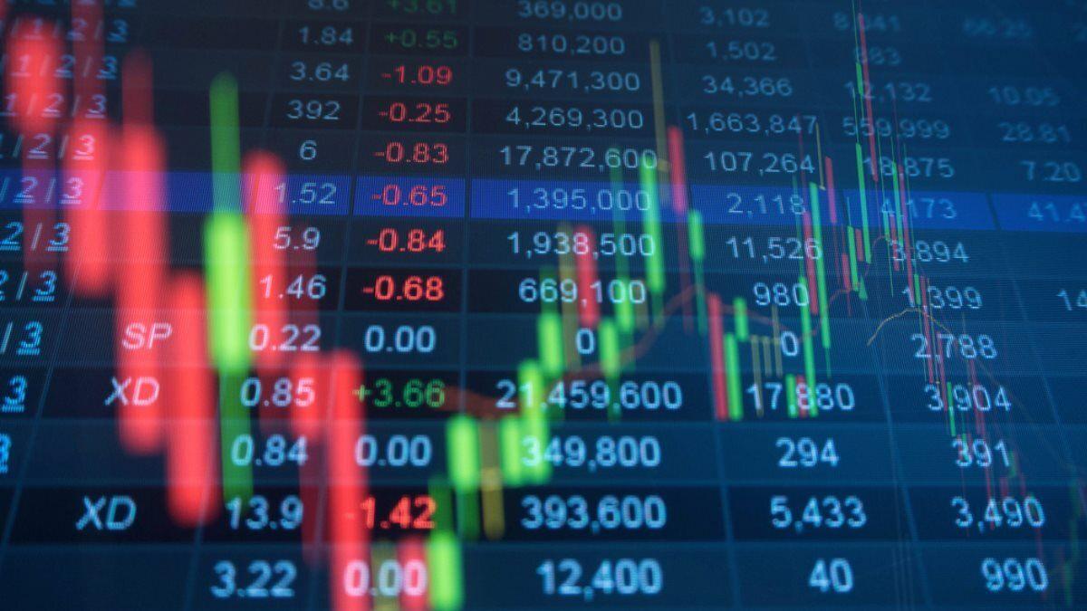 Цены на металлы, нефть и курс тенге на 7 ноября- Kapital.kz