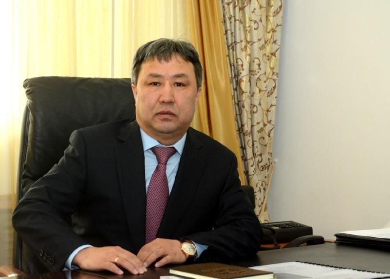 Задержан первый замакима Мангистауской области- Kapital.kz