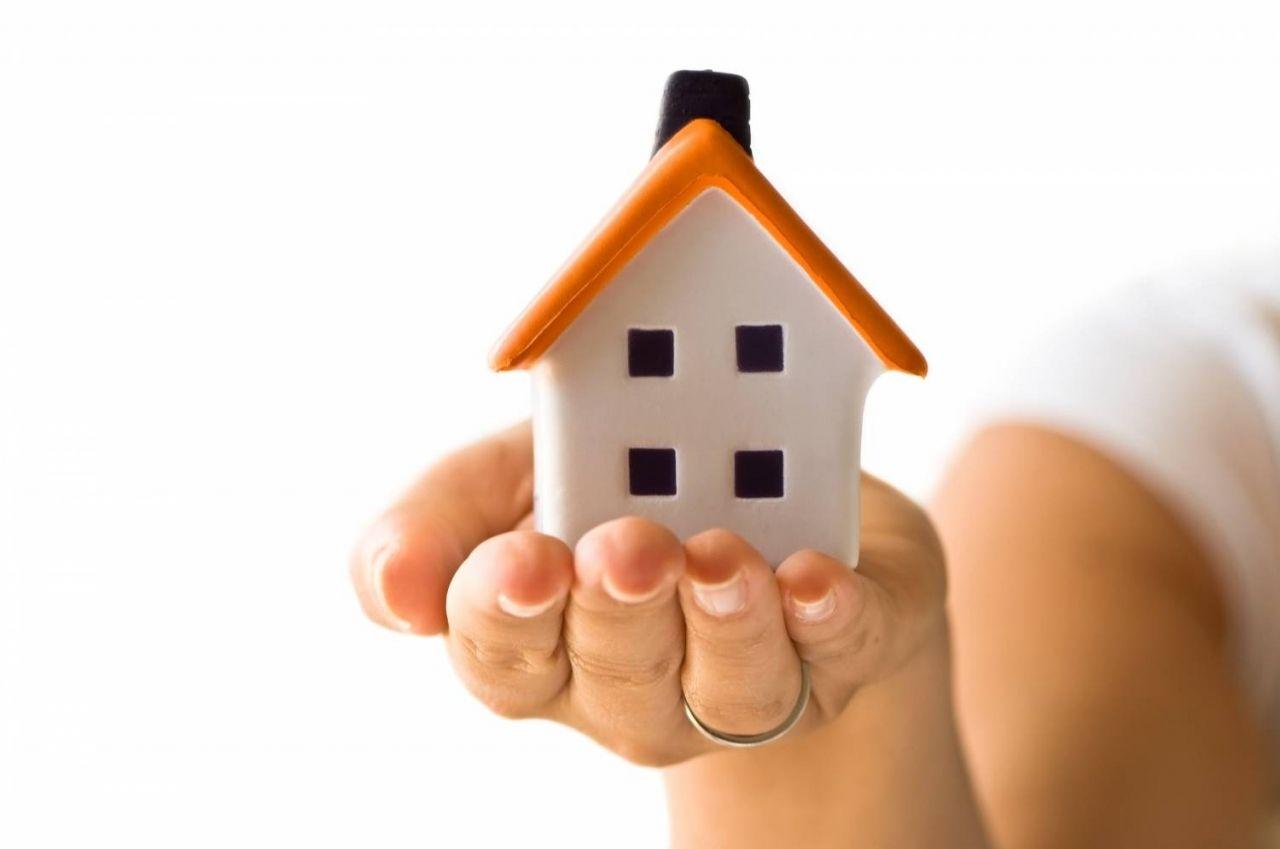 Самое дорогое жилье попрограмме «7−20−25» покупают вАстане- Kapital.kz