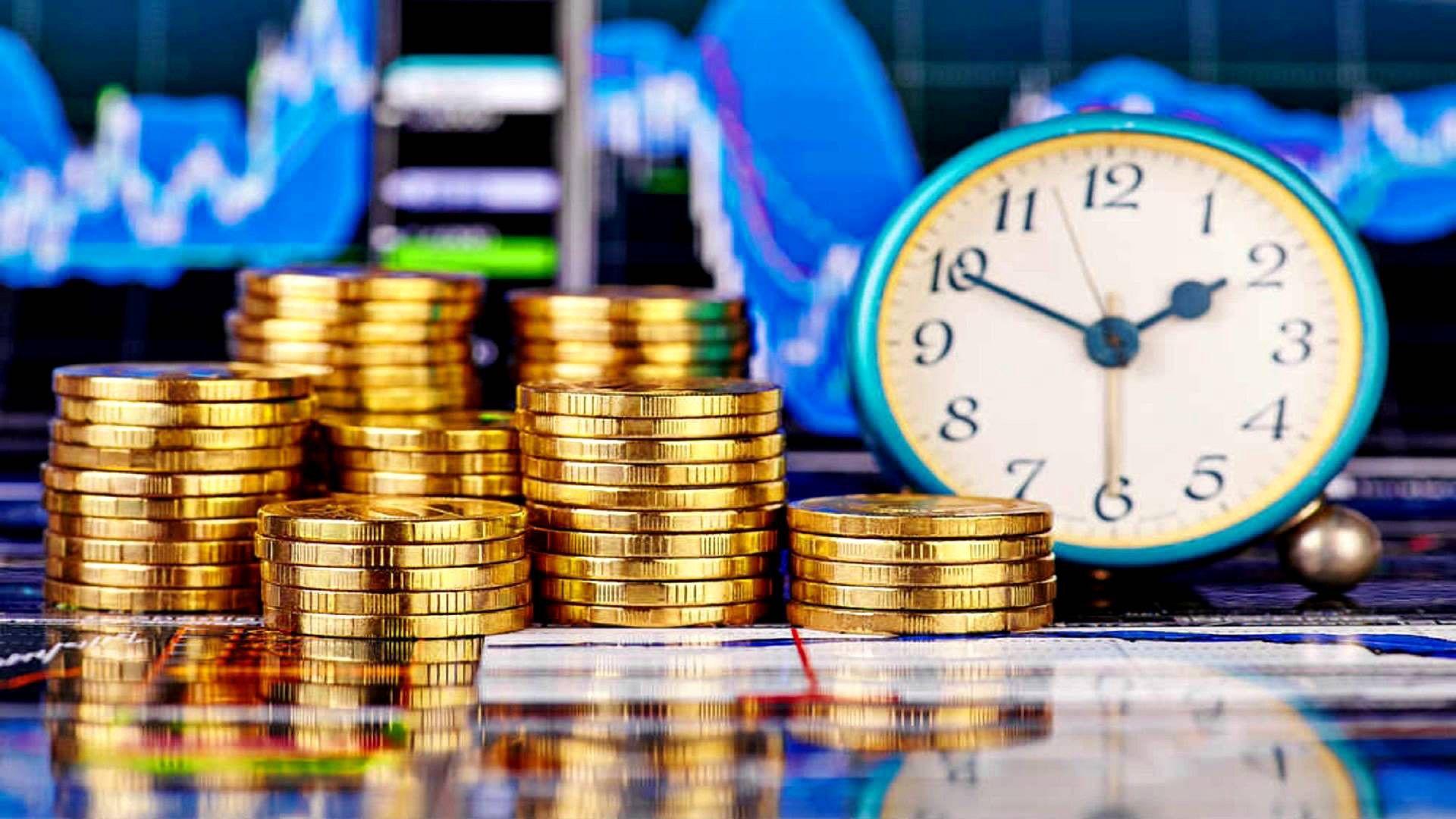 Коронный ход: кто и как развивал фондовый рынок до пандемии и сейчас 338101 - Kapital.kz