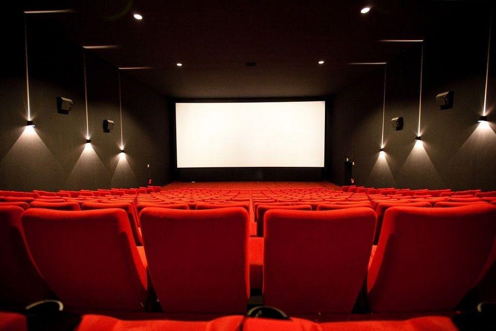 CINEMAX и Chaplin не намерены закрывать кинотеатры в феврале- Kapital.kz