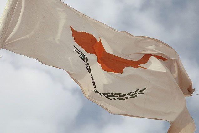 Кипр отменит контроль за движением капиталов- Kapital.kz