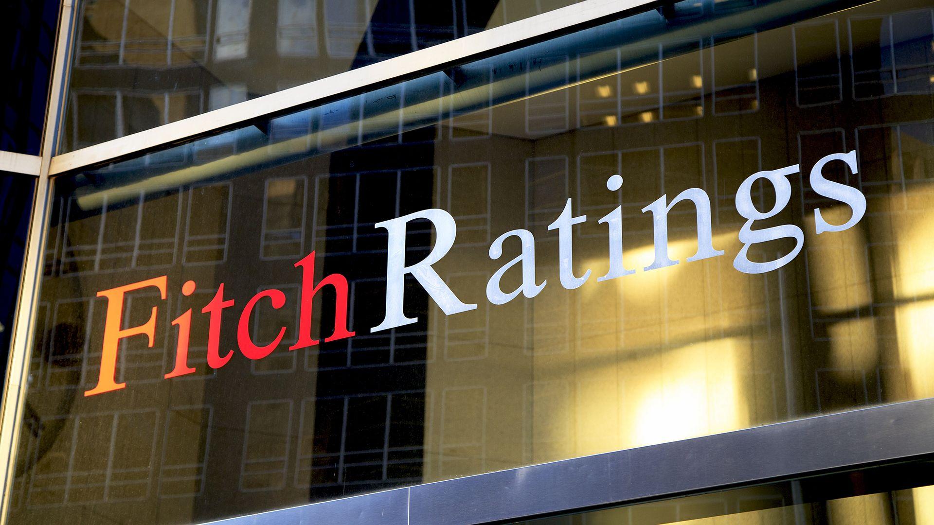 Fitch Ratings подтвердило кредитный рейтинг Казахстана на уровне «BBB»- Kapital.kz