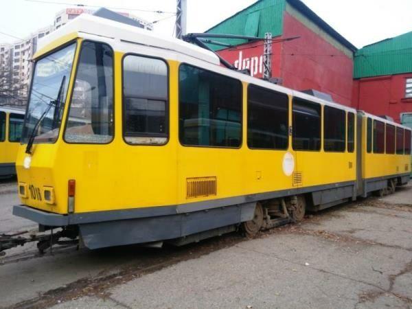 Президент назвал ликвидацию трамваев в Алматы «спорным решением»- Kapital.kz
