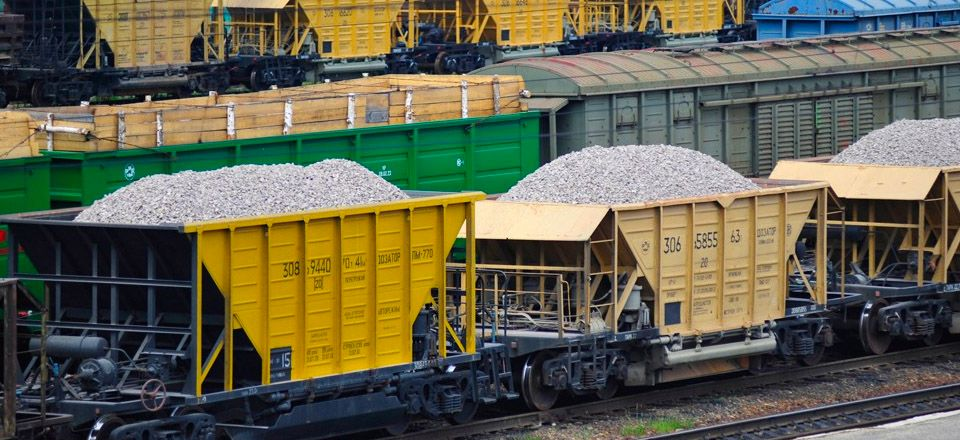 Внешнеторговый оборот Казахстана за месяц снизился на 3,8%- Kapital.kz