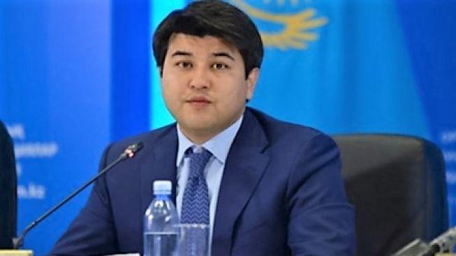 Обнародованы подробности поделу Куандыка Бишимбаева- Kapital.kz