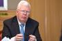 CEO биржи МФЦА о планах и стратегии развития площадки