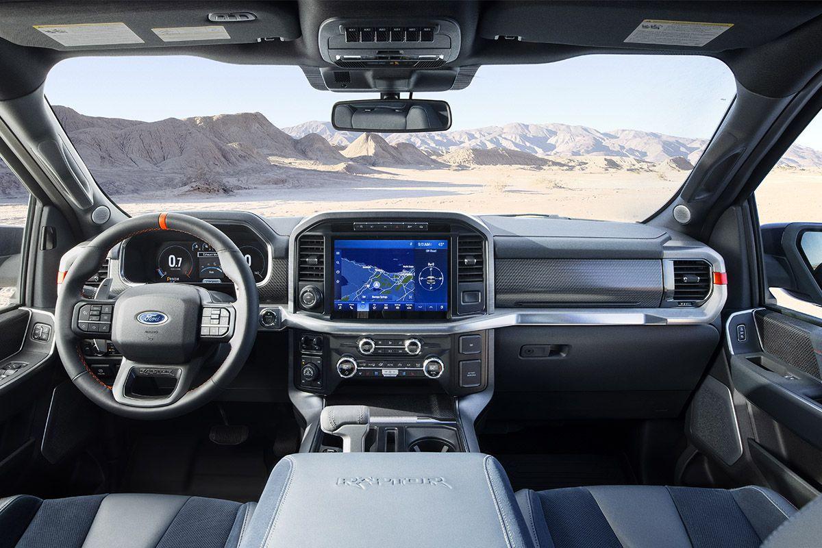 Мировое лидерство Toyota, обновленные Tesla и новый Raptor 595775 - Kapital.kz