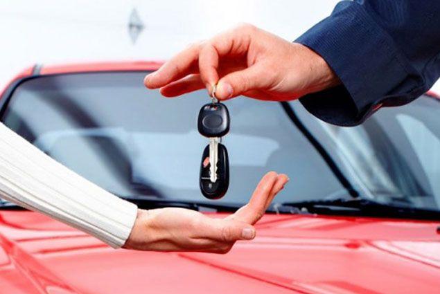 Более 3 тыс казахстанцев купят автомобили по госпрограмме- Kapital.kz