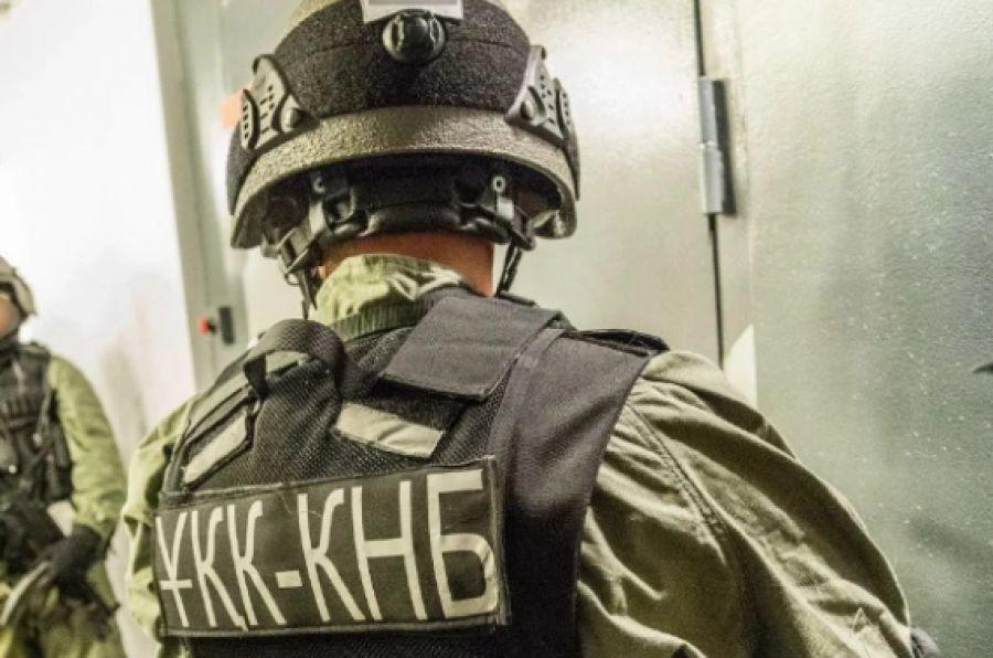 В Мангистауской области задержаны члены преступных группировок - Kapital.kz