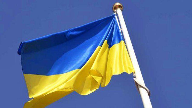 Нурсултан Назарбаев: Япереживаю заУкраину- Kapital.kz