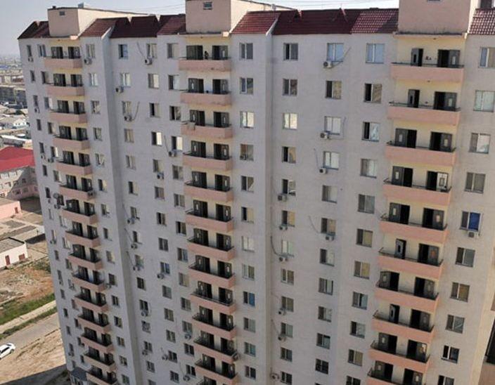 Названы города с самыми высокими ставками аренды - Kapital.kz