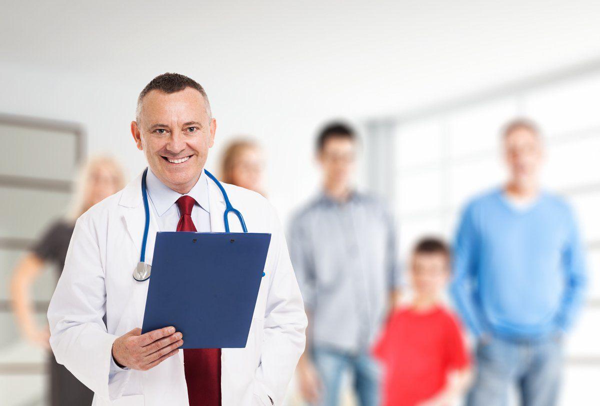 Работодатели начнут платить взносы за сотрудников в фонд медстрахования- Kapital.kz
