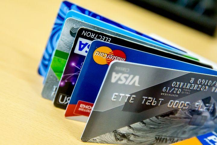 Число кредитных карт в Казахстане увеличилось на 47,9% - Kapital.kz