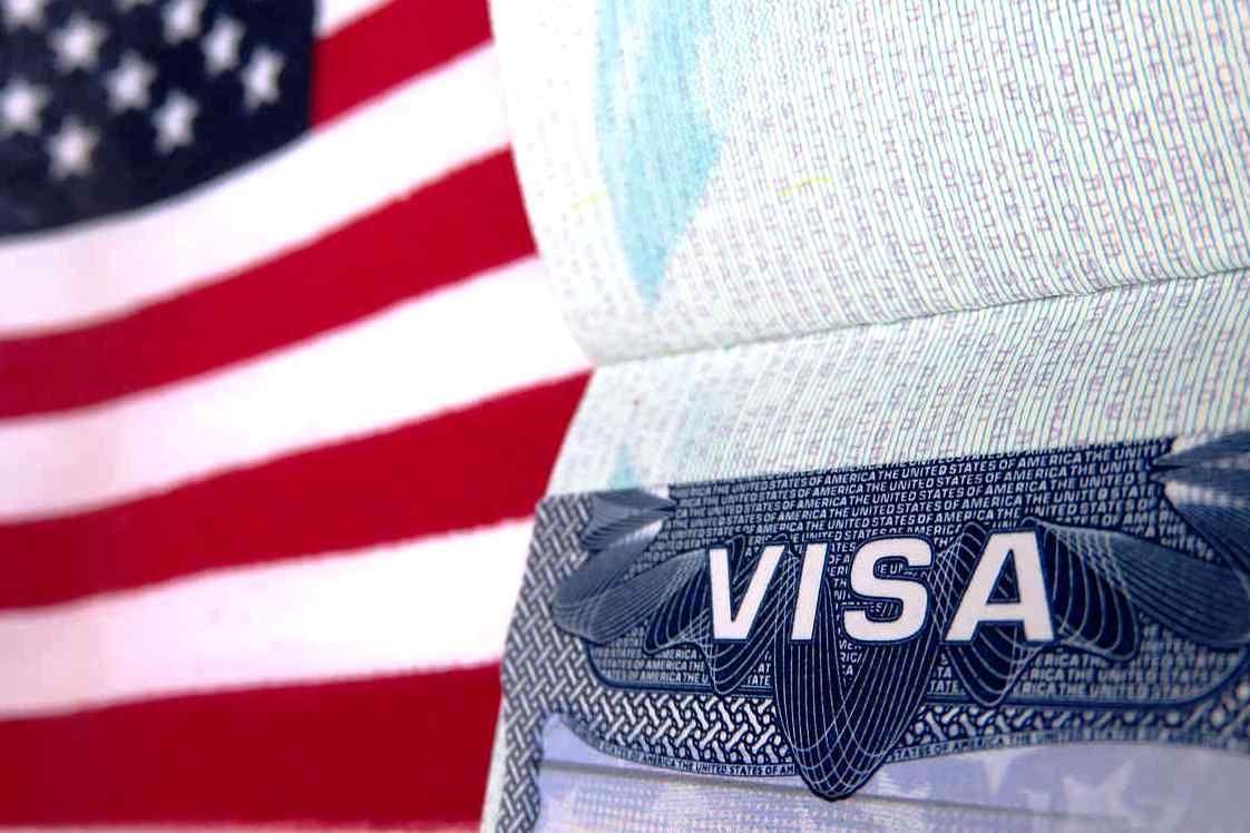 США приостановят выдачу виз повсей России- Kapital.kz